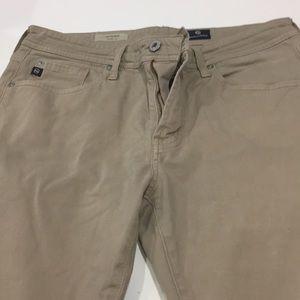 Adriano Goldschmied pants 32x34